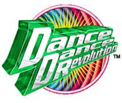 Dance Revolution from Oliver Entertainment and Caterting serving Northern Virginia, Washington DC and Maryland